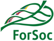 ForSoc