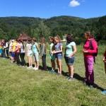 lesny_tabor (19)
