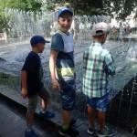 lesny_tabor (38)