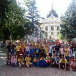 lesny_tabor (39)