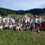 lesny_tabor (45)