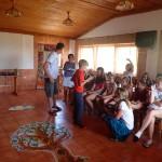 lesny_tabor (52)