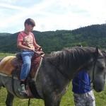 lesny_tabor (8)