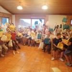 lesny_tabor (9)